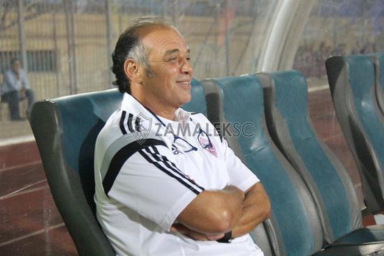 Sameh Elashry