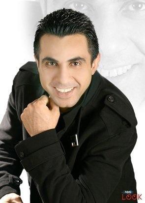 Labib Hassan