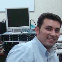 Mohanad Alsoloh