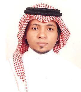 Shadi Al Wadeh