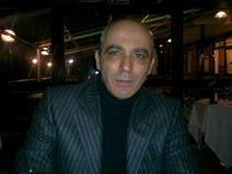 Roberto Parenti