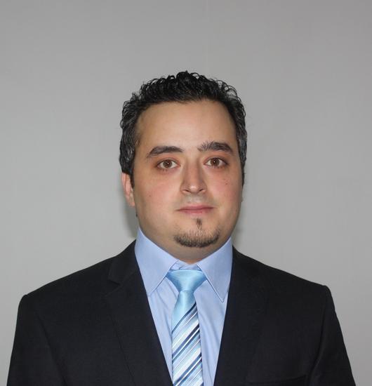 Ahmad Tabash