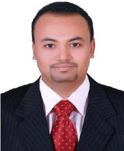 Mubarak Mustafa Ginawi