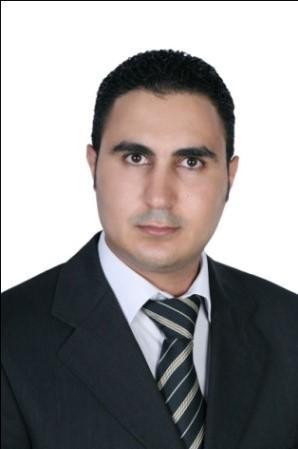 Mohammad Bataineh