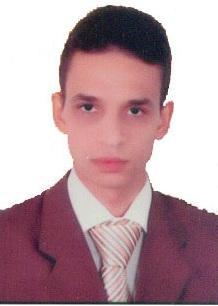 AHMED MOHAMED  AMMER