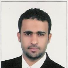 Yahya Alnassiri