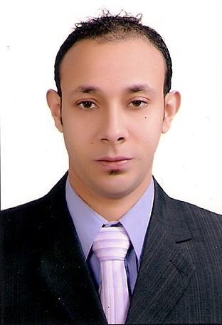 Peter Adel