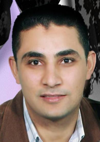Sabry Aboud
