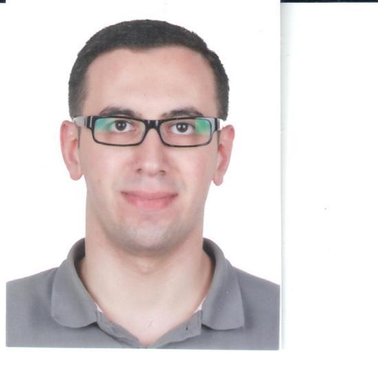Abdul Kader Awadh, Mba