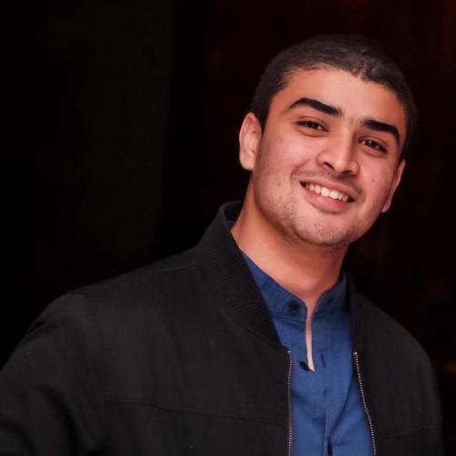 Omar Naher