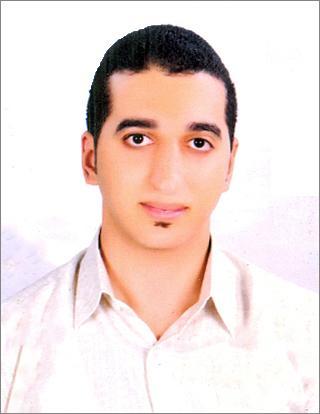 Khaled Rajaei Youssef Abd El-Fatah