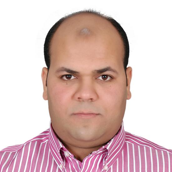 Ahmed Abdullah Abdelbaky