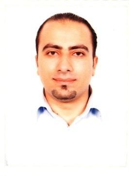 Fadi Alabdelqader