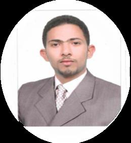 Abdultawab Mohammed