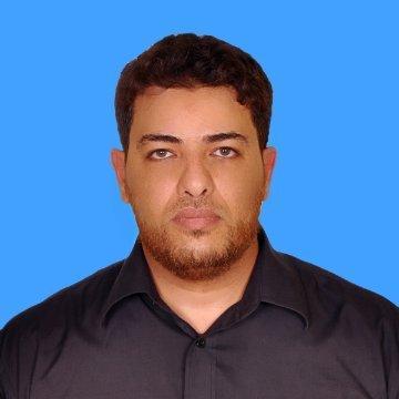 Jalal Eltabouni