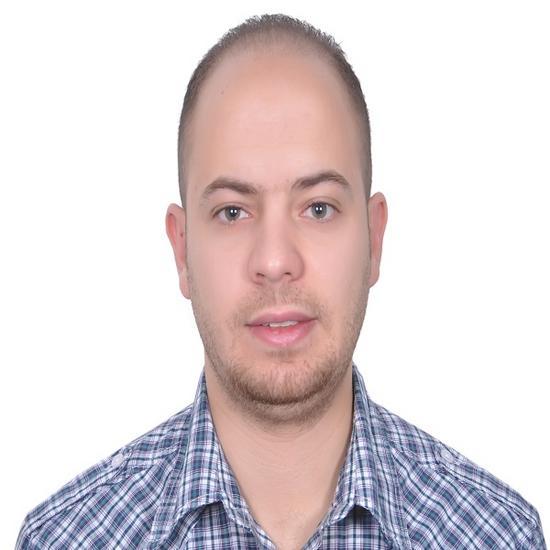 Anas Mahmoud Abdullah