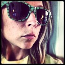 Allison Choppick