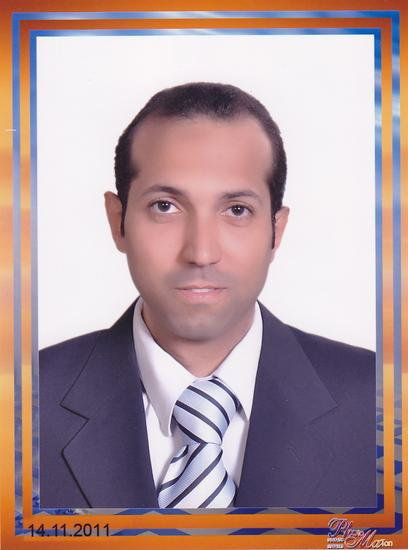 Sherif Hassan
