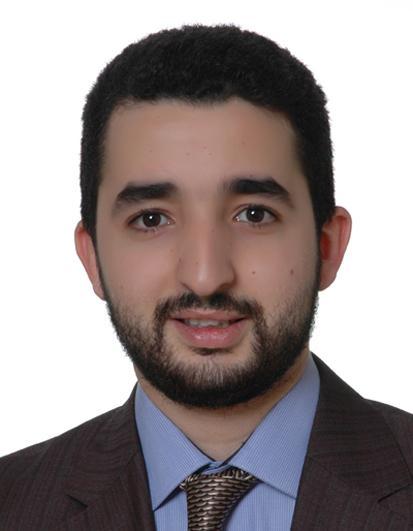 Amiar Yahya