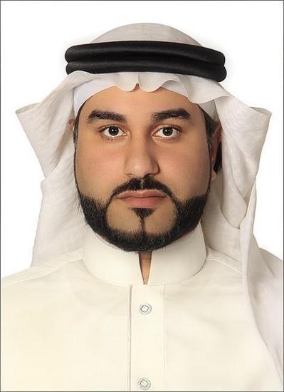 علي حسن آل غزوي