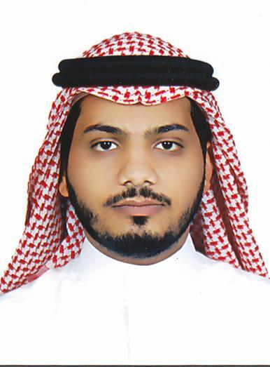 Ahmed J. Al Harbi