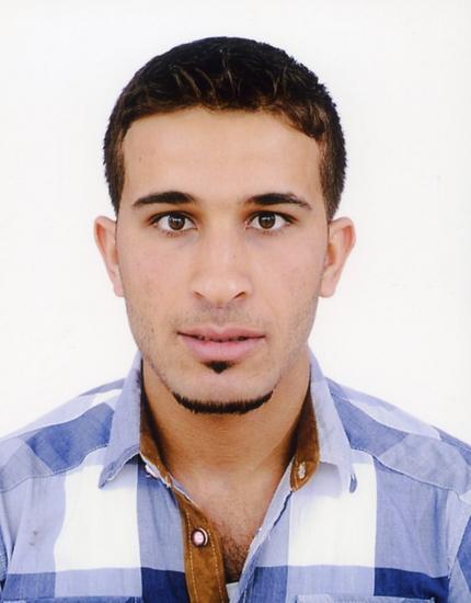 Atallah Nabil