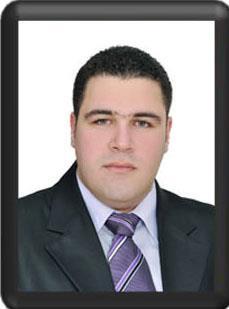 Waseem Zakaria