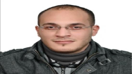 Fadi Al Nashash