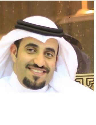 Abdulaziz Al Alyain
