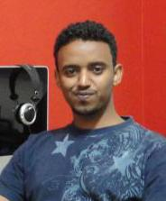Murtada Mustafa Mohamed