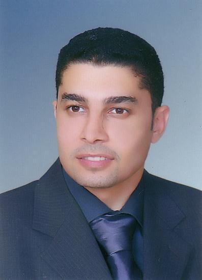 Tarek Sakr