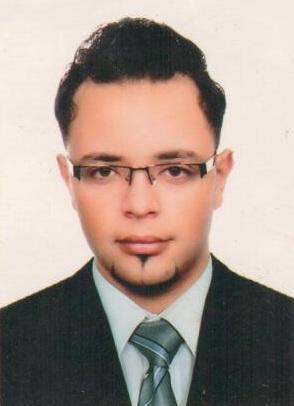 Mohammad  Alawdi
