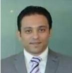 Sadegh J. Zobeidi   MBA, B.Sc.