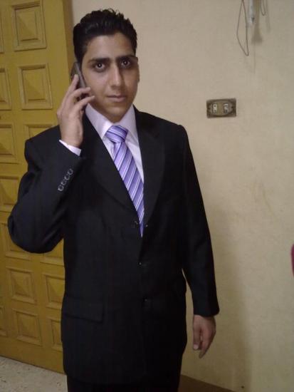 Mohamed Elmenshawi