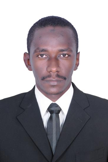 Mustafa Mohamed Mohamedein Ahmed