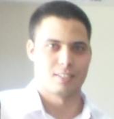 Otman El Isati
