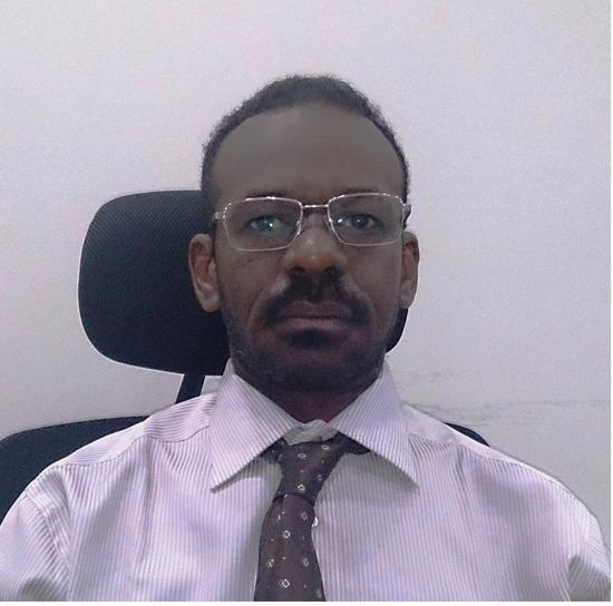 Mohiedeen Alhibir