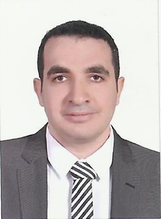 Mohamed Abd El Aziz Fahmi