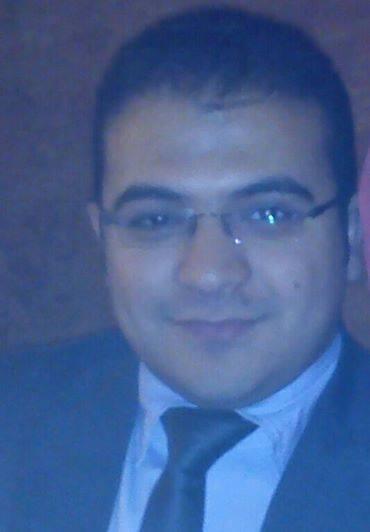Mohamad Mahmoud