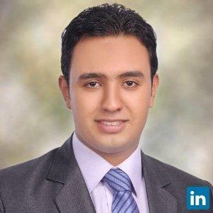 Mohamed  Elsharqawi