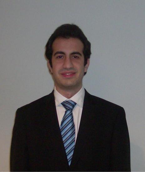 Samer Rihawi