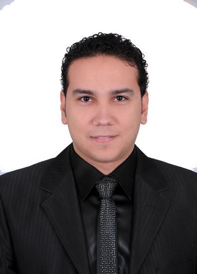 Michael Sabry