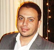 Abdelrahman Elsayed Mohammed