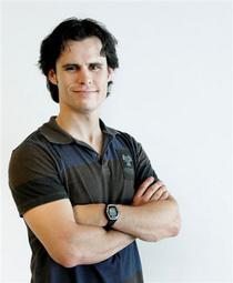 Gino Goossens