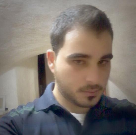 Ramez Massad
