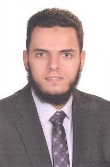 Mohammed  Elsayed Ali