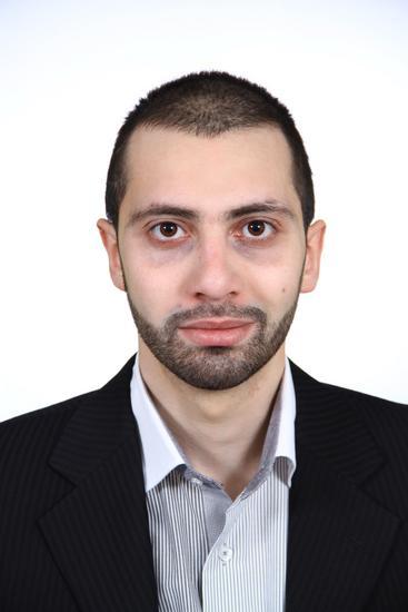 Mallouk Malek