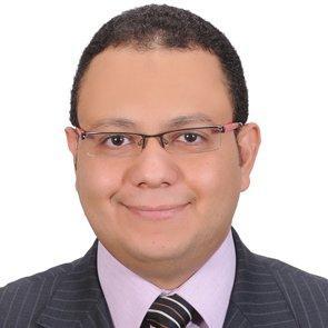 Gamal Badr