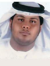Shihab Saad Nowajea Maghfaiq
