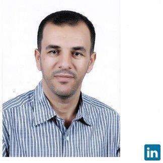 Talal Saleh Talal Audat